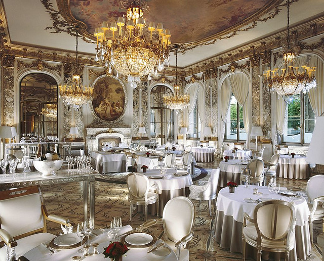 paris_dining