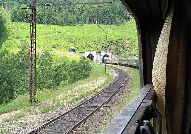 photo by CC user InvictaHOG on wikimedia