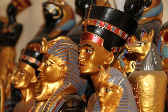 cairo-1051385_960_720